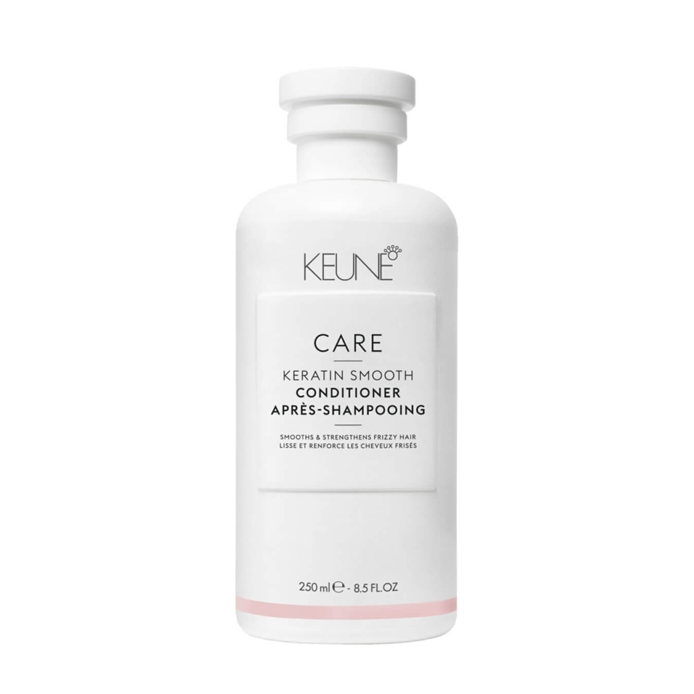 Kauf Keune Care Keratin Smooth Conditioner 250ml