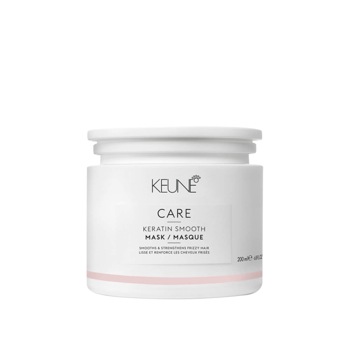 Kauf Keune Care Keratin Smooth Mask 200ml