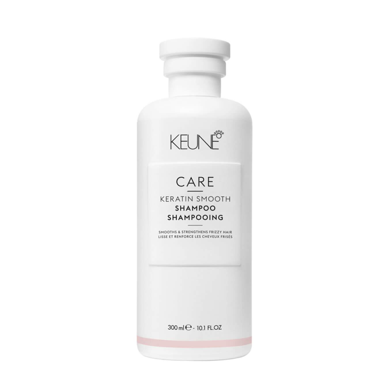 Kauf Keune Care Keratin Smooth Shampoo 300ml