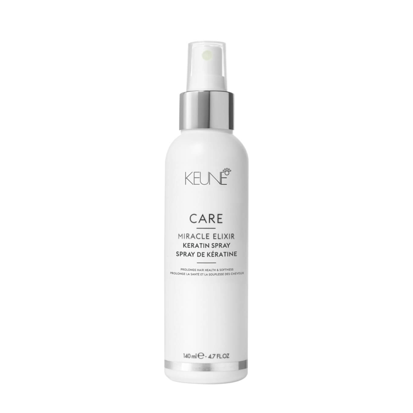 Kauf Keune Care Miracle Elixir Keratin Spray 140ml
