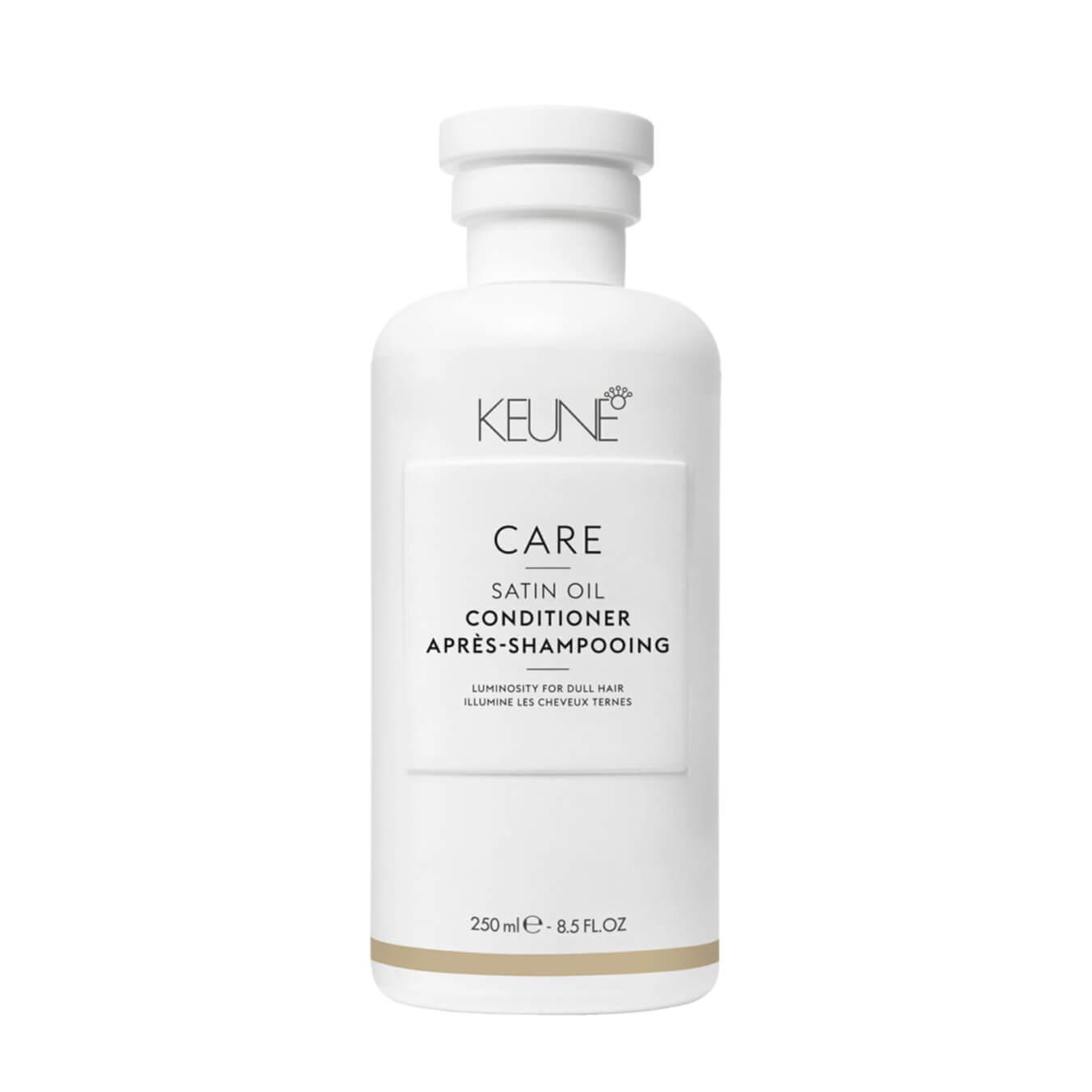 Kauf Keune Care Satin Oil Conditioner 250ml