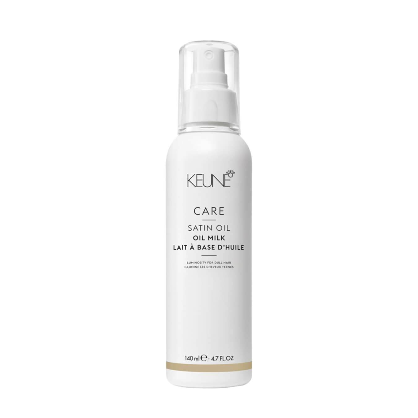 Kauf Keune Care Satin Oil Milk 140ml
