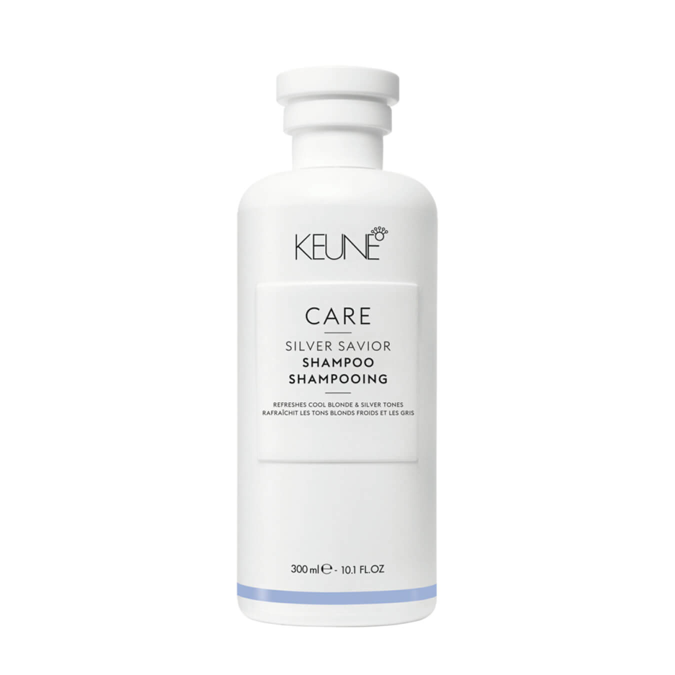 Kauf Keune Care Silver Savior Shampoo 300ml