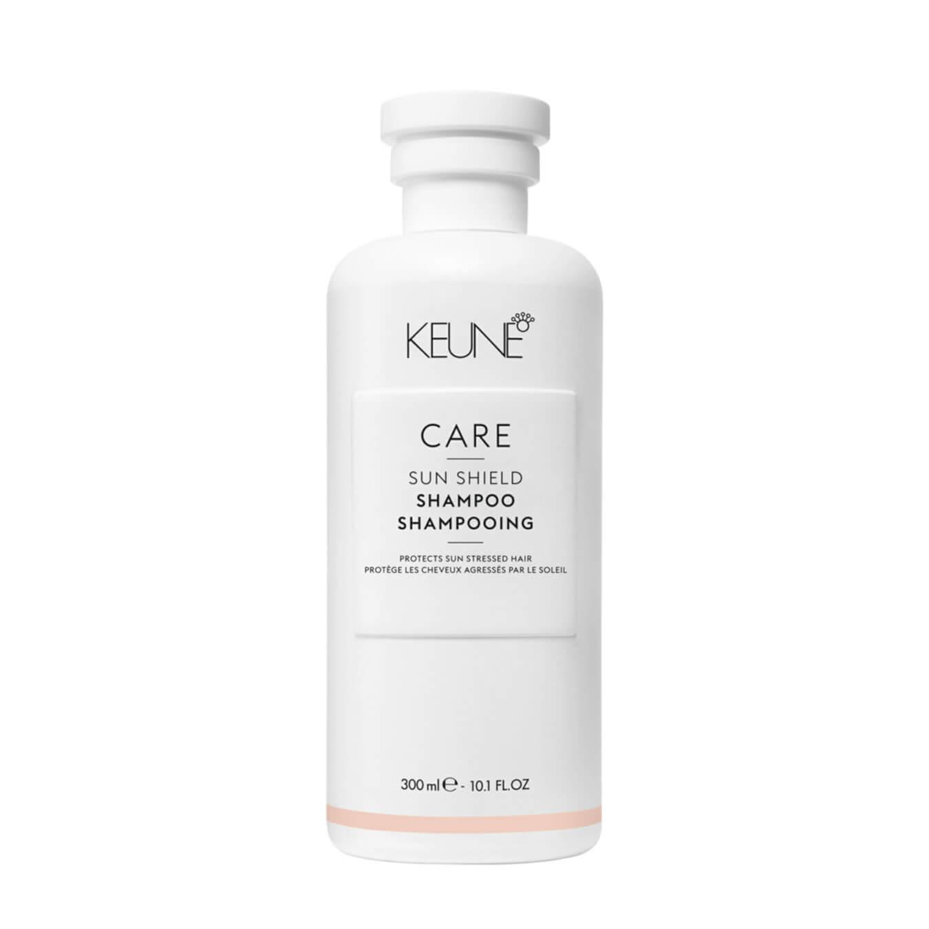 Kauf Keune Care Sun Shield Shampoo 300ml