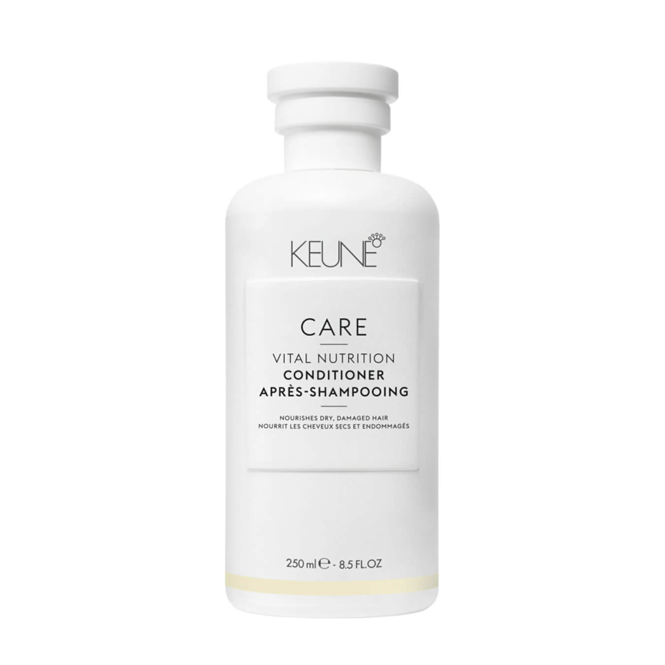 Kauf Keune Care Vital Nutrition Conditioner 250ml