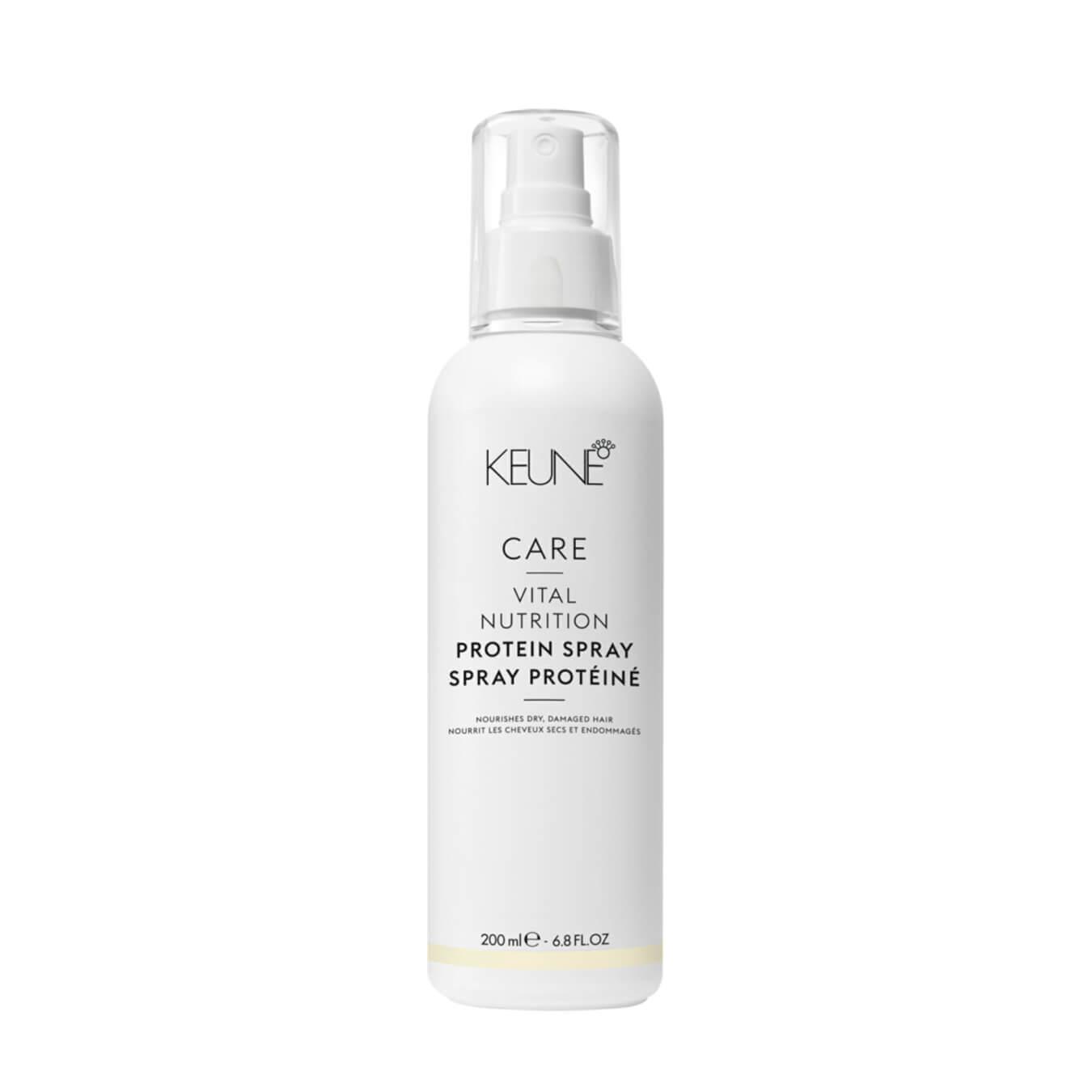 Kauf Keune Care Vital Nutrition Protein Spray 200ml