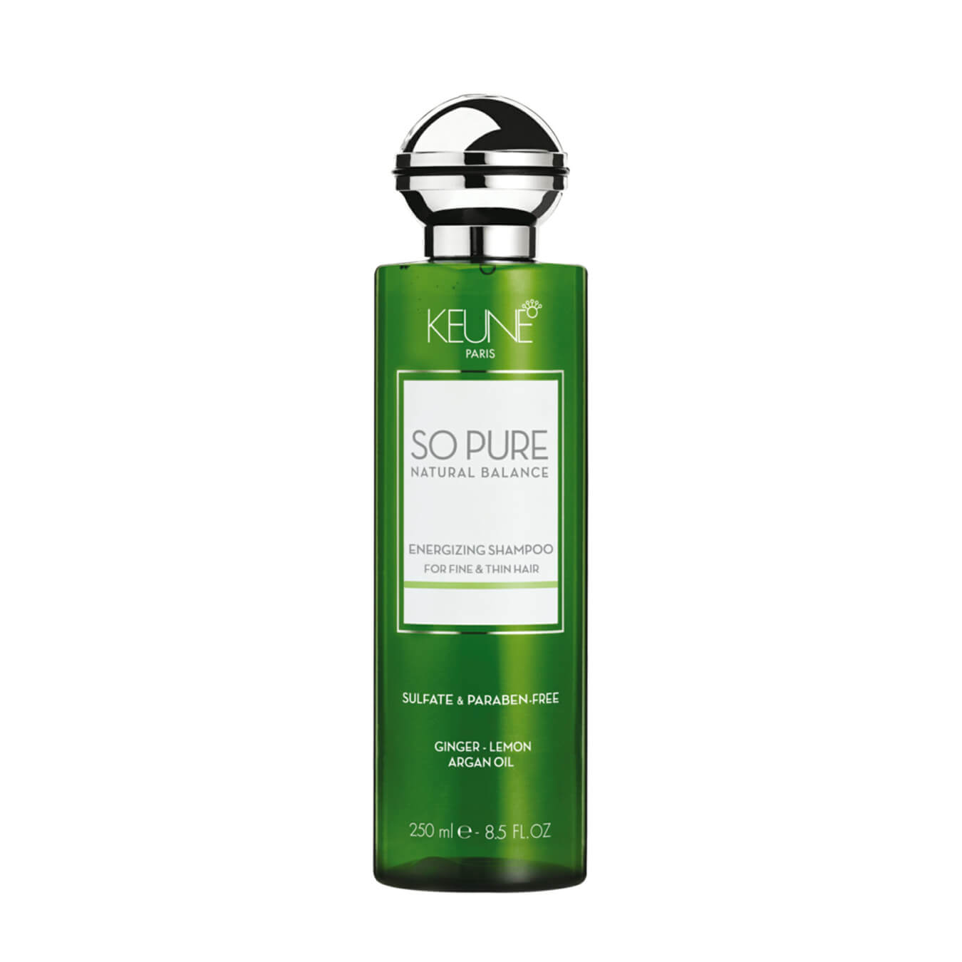 Kauf Keune So Pure Energizing Shampoo 250ml