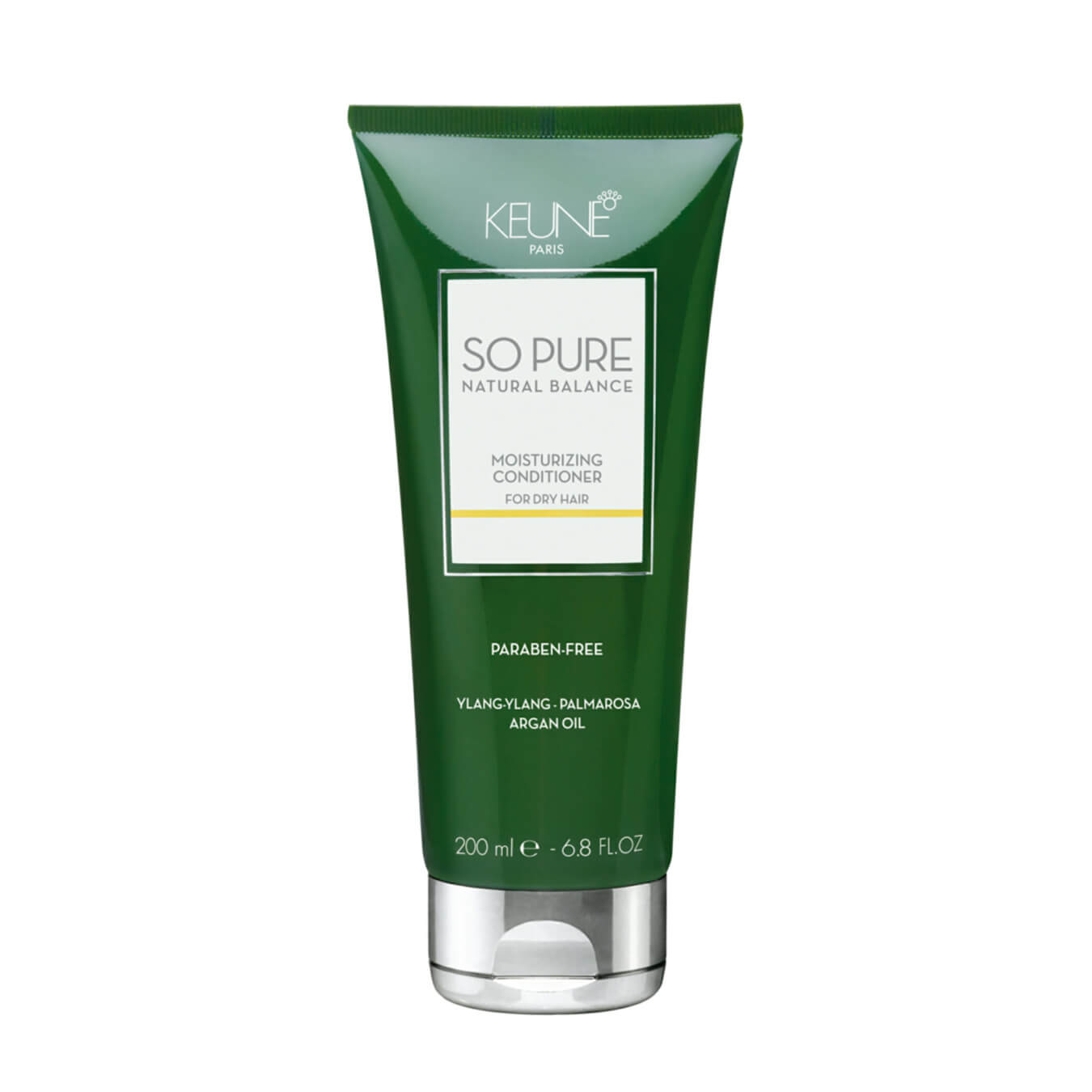 Kauf Keune So Pure Moisturizing Conditioner 200ml
