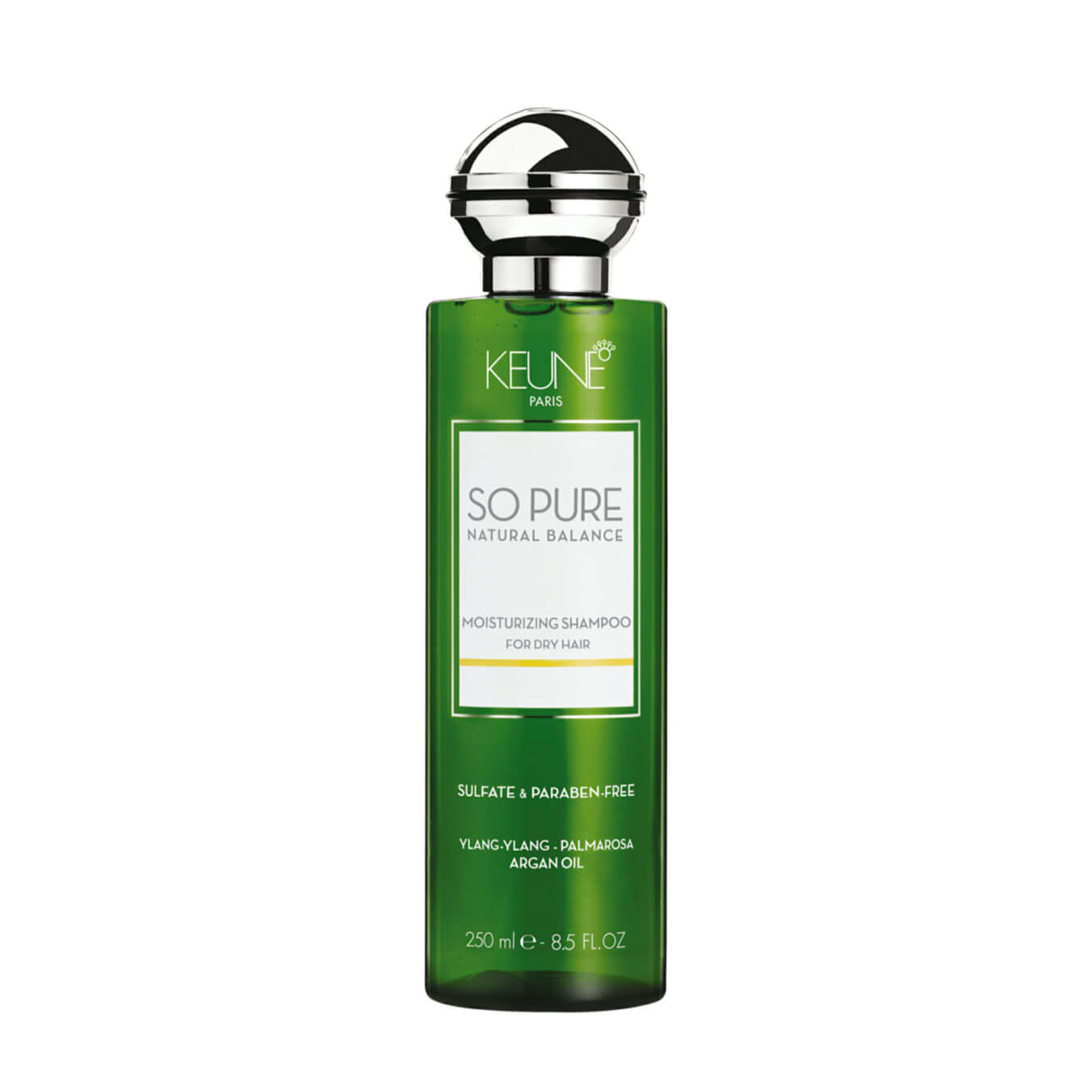 Kauf Keune So Pure Moisturizing Shampoo 250ml