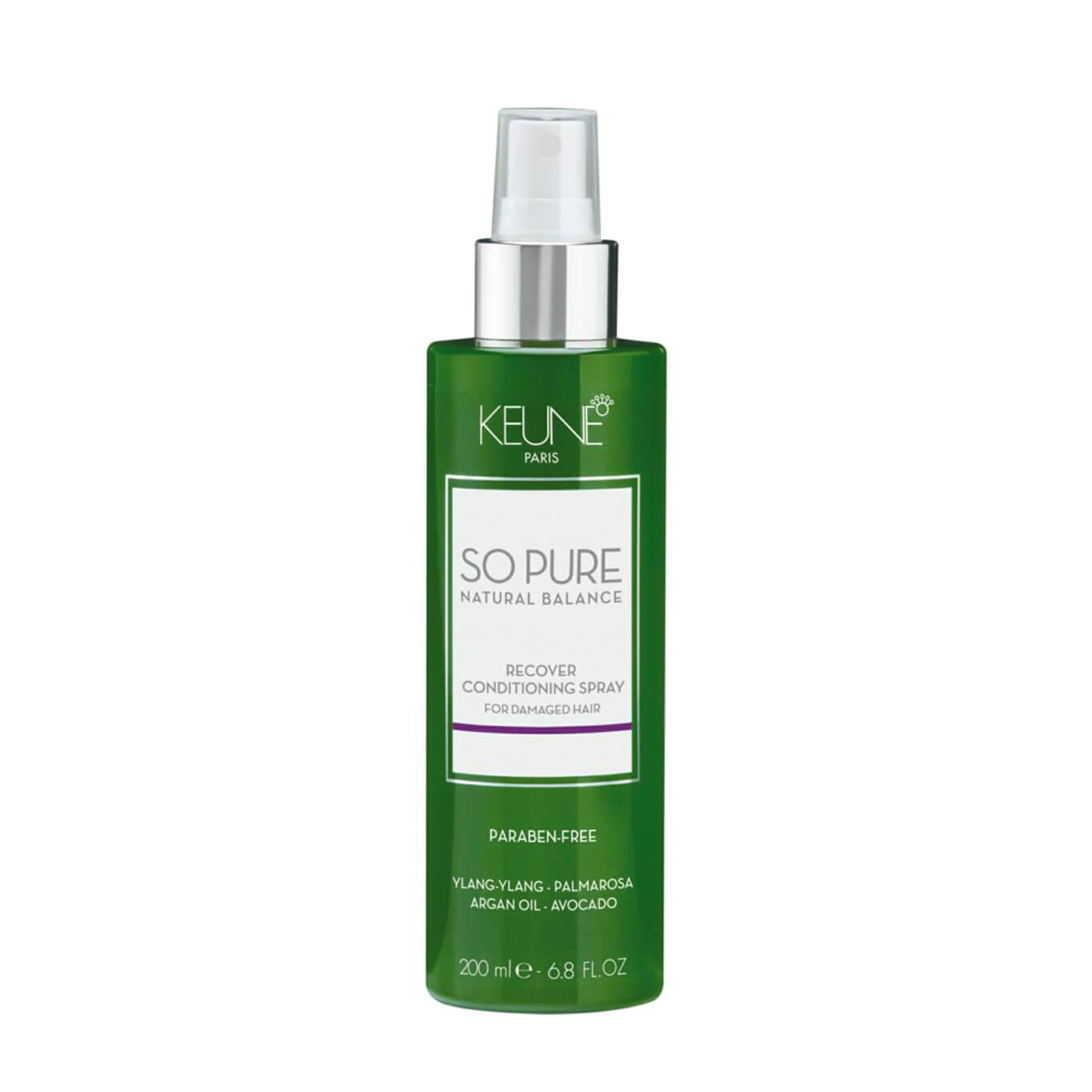 Kauf Keune So Pure Recover Conditioning Spray 200ml