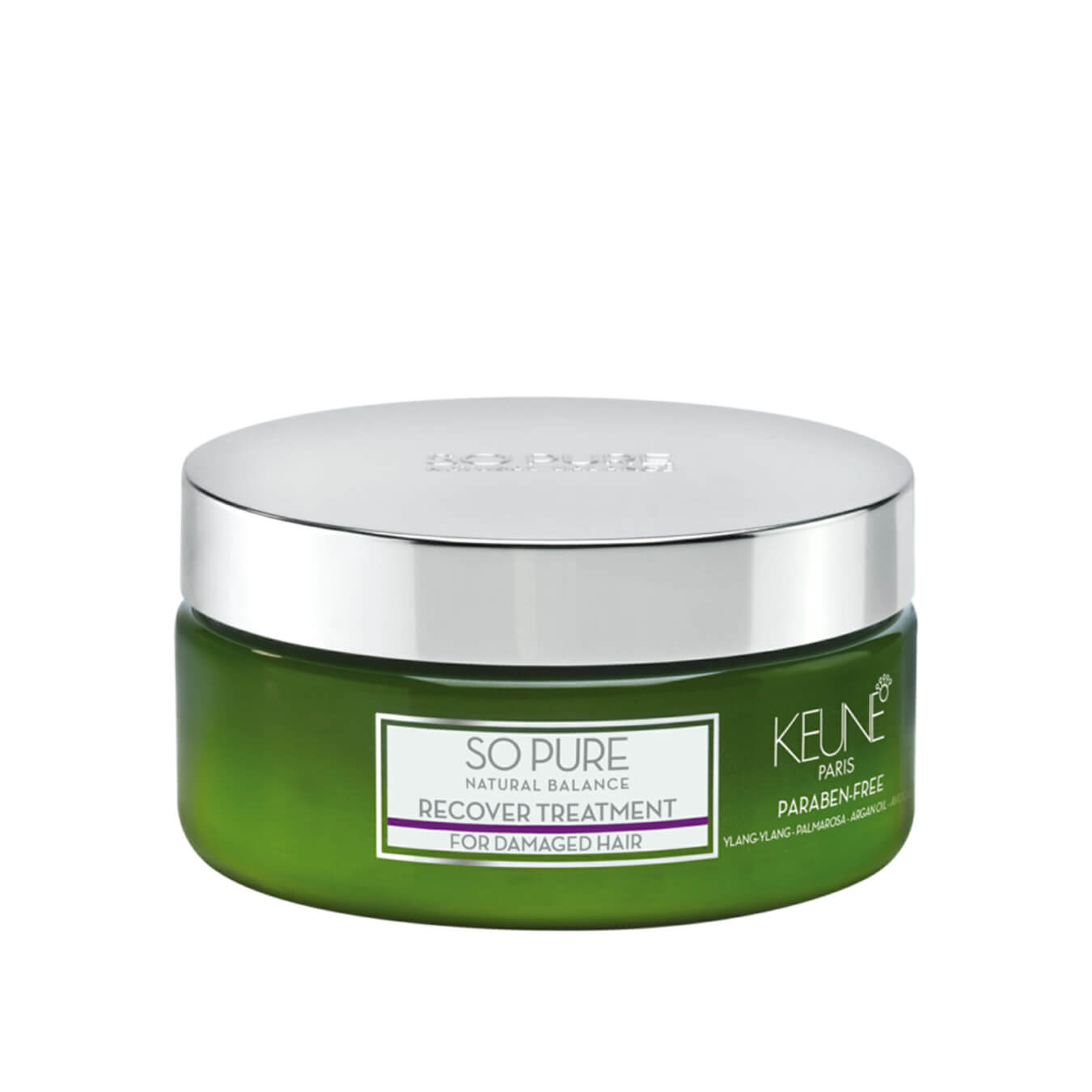 Kauf Keune So Pure Recover Treatment 200ml