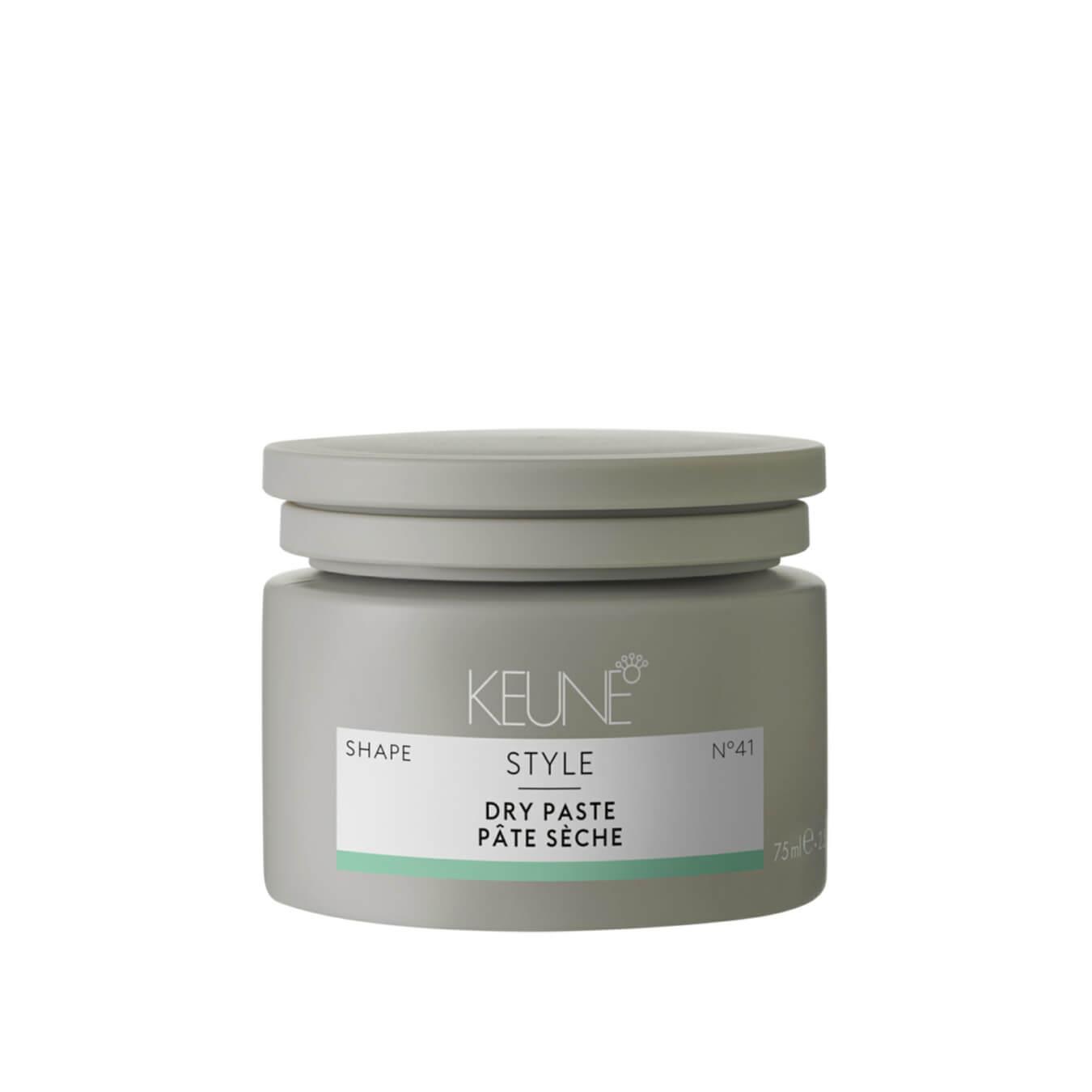 Kauf Keune Style Dry Paste 75ml