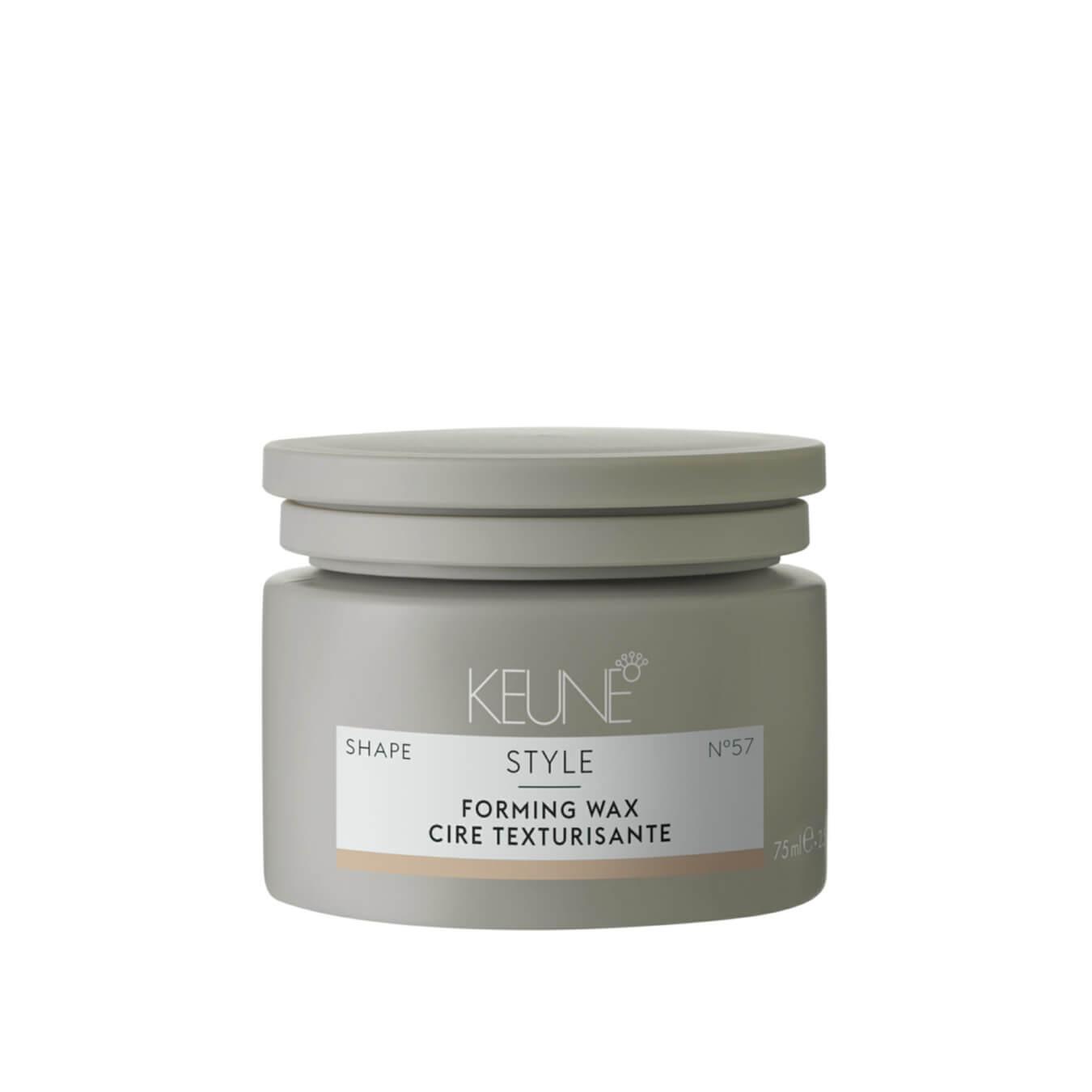 Kauf Keune Style Forming Wax 75ml