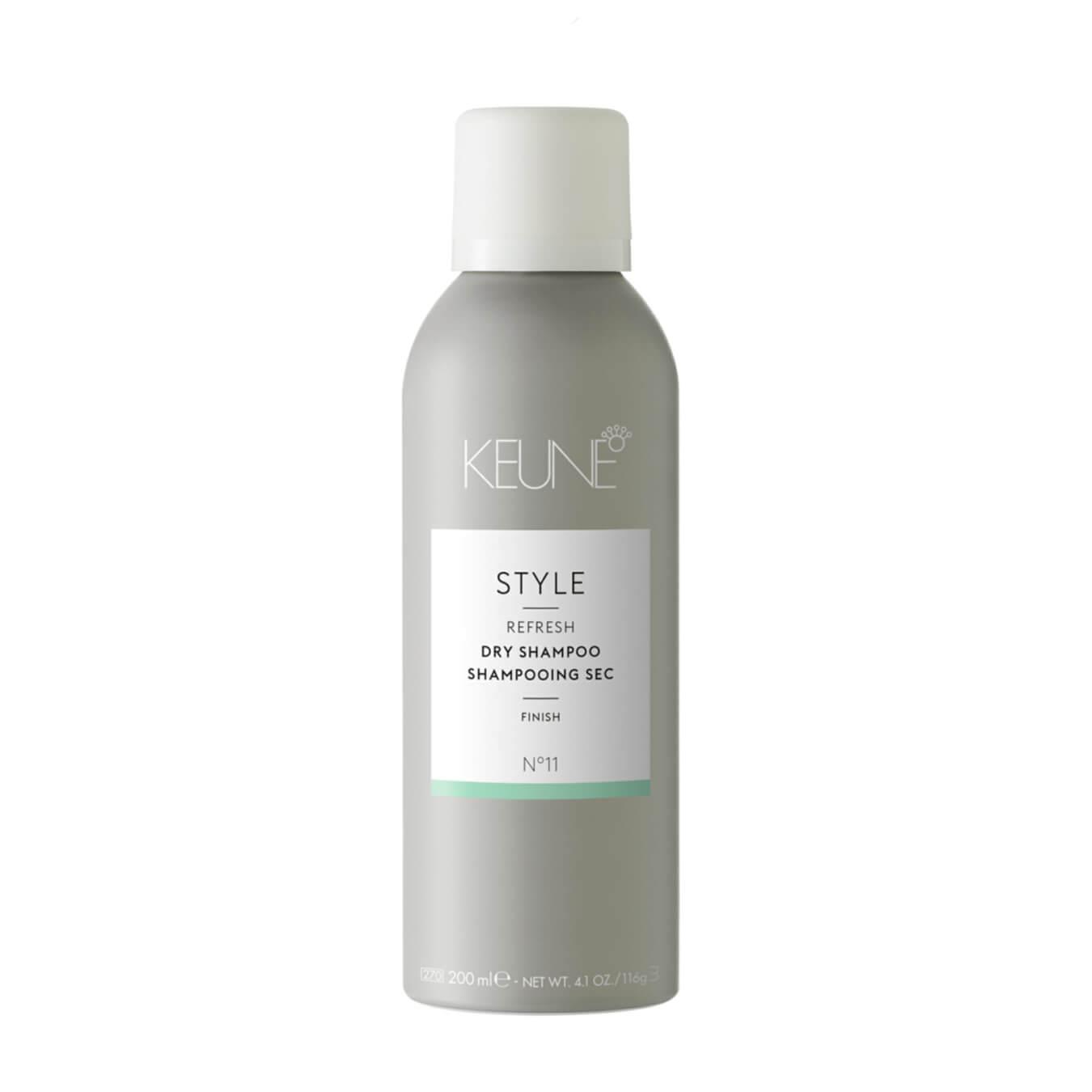 Kauf Keune Style Dry Shampoo 200ml