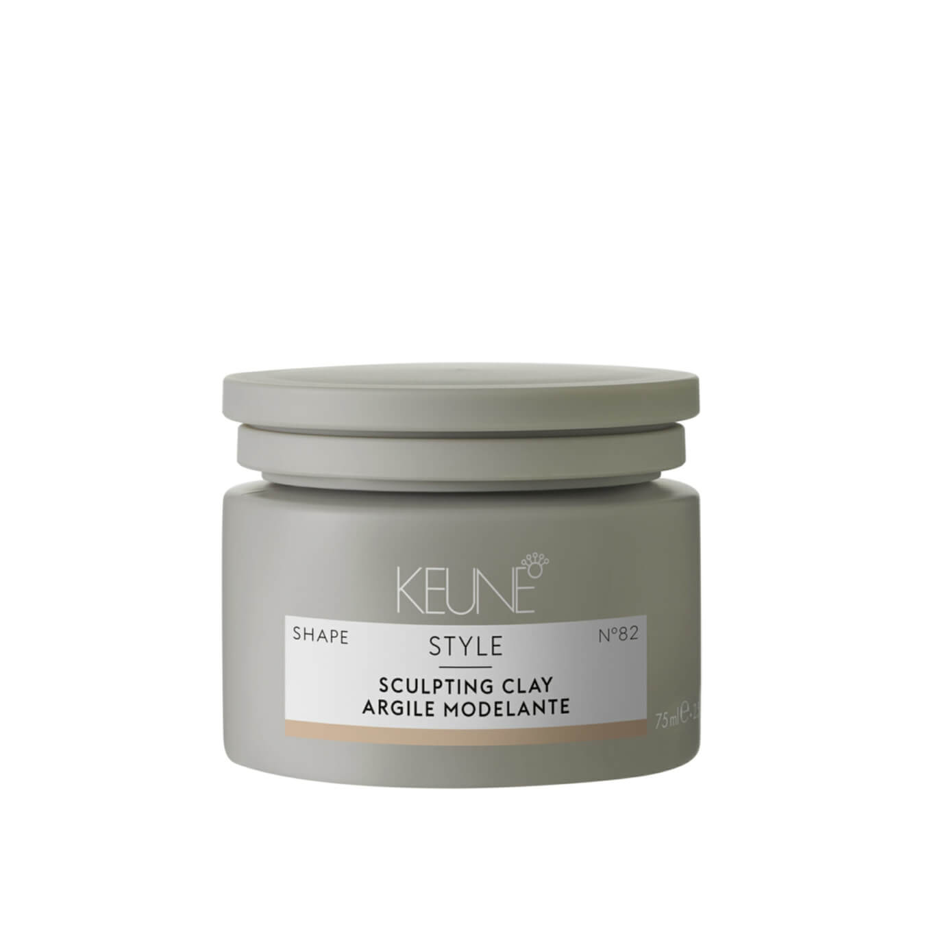 Kauf Keune Style Sculpting Clay 75ml