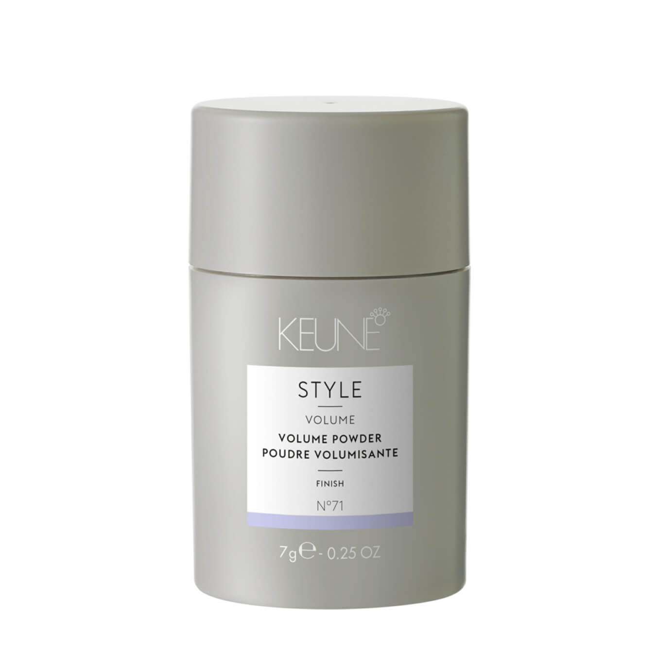 Kauf Keune Style Volume Powder 7gram