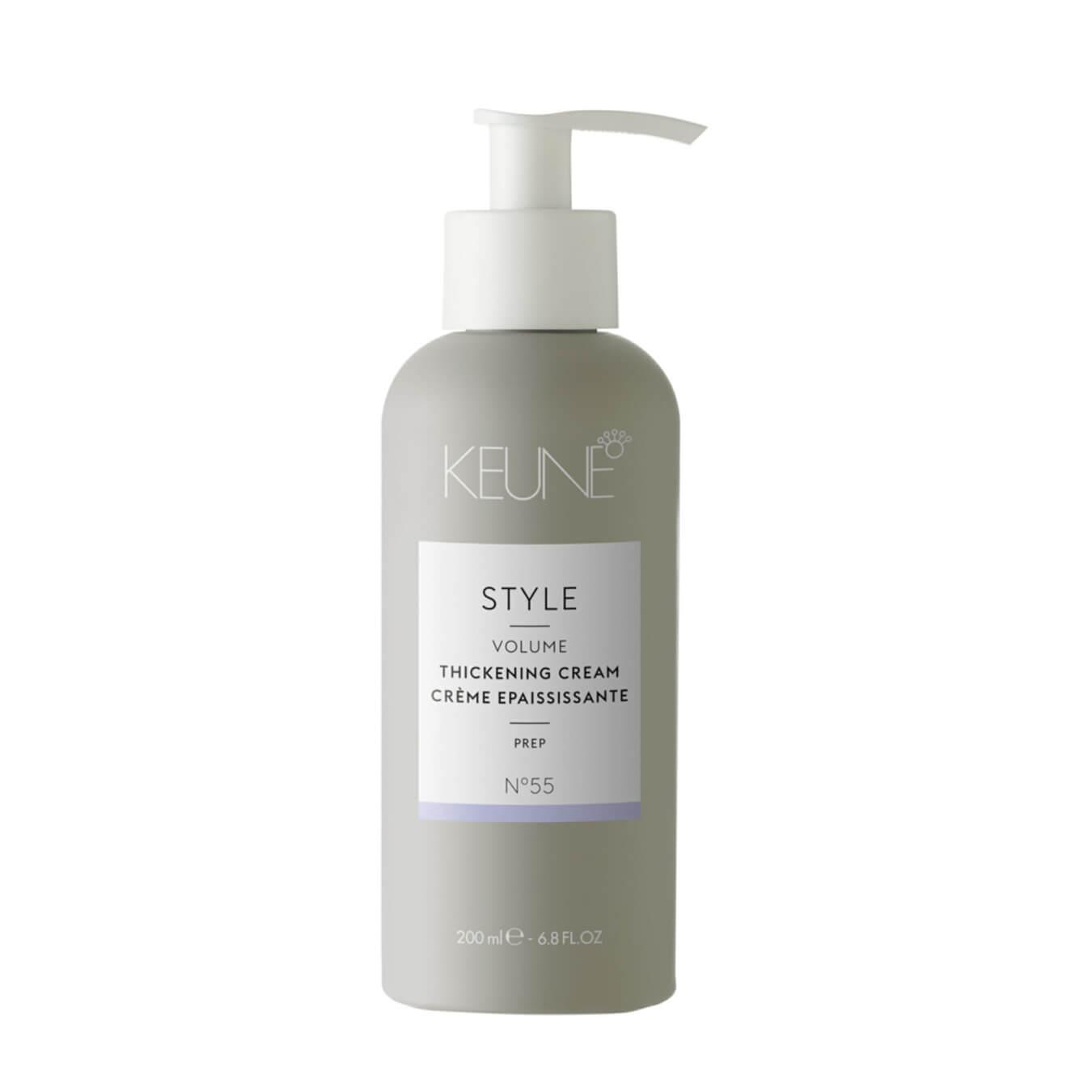 Kauf Keune Style Thickening Cream 200ml
