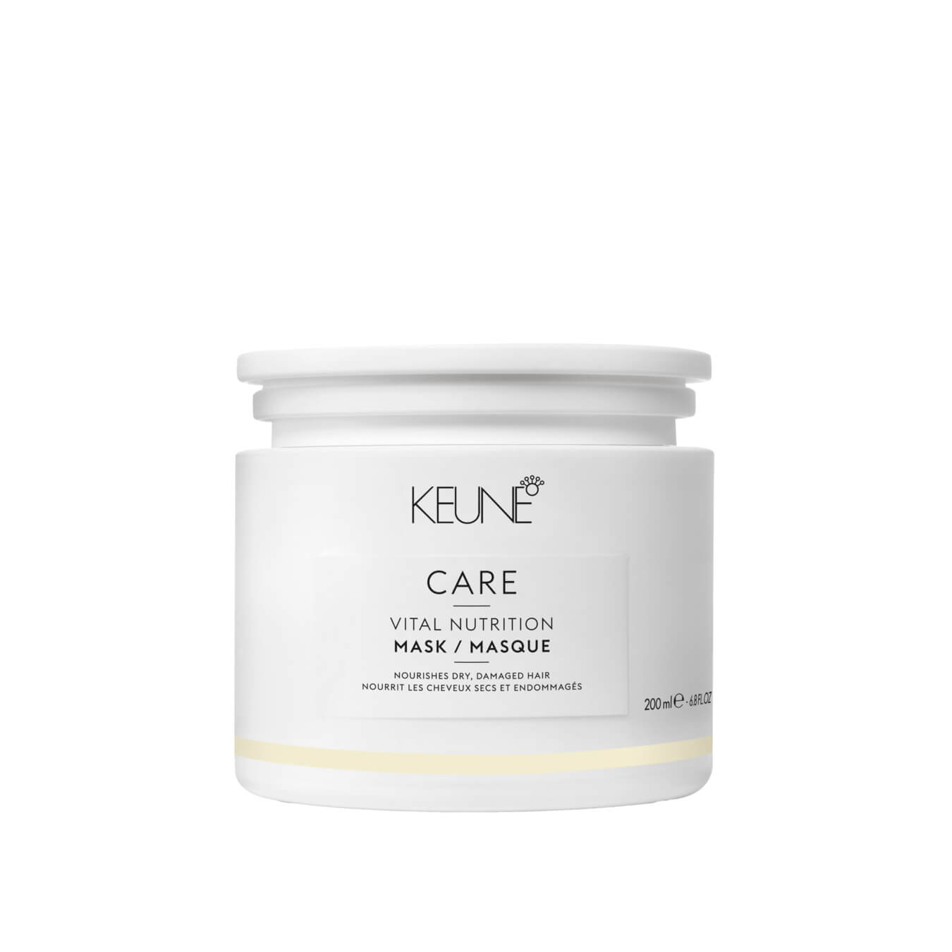 Kauf Keune Care Vital Nutrition Mask 200ml
