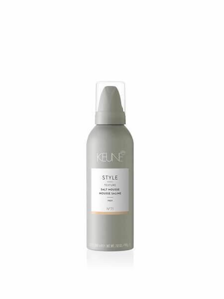 Kauf Keune Style Salt Mousse 200ml