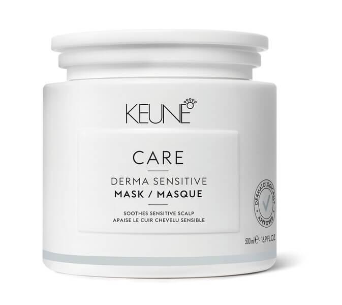 Kauf Keune Care Derma Sensitive Mask 200ml